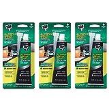 Dap 00688 All-Purpose Adhesive Sealant (3)