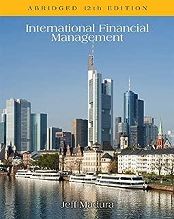 source trading international
