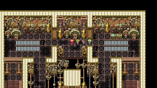 KADOKAWAGAMES(角川ゲームス)『RPGツクールMVTrinity』