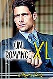 Un romance XL