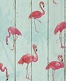Rasch B.B. - Papel pintado Home 5 479706/47970-6.