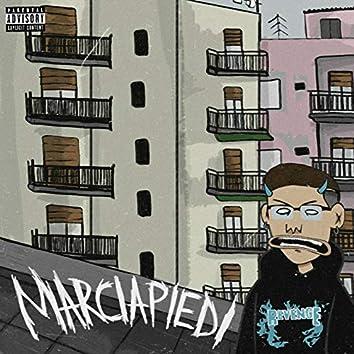 Marciapiedi mixtape
