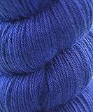 Cascade Heritage Sock Yarn - SAPPHIRE