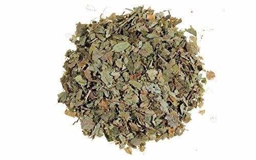 Huflattichblätter Huflattich Getrocknete Blätter Kräutertee - Tussilago Farfara (25g)