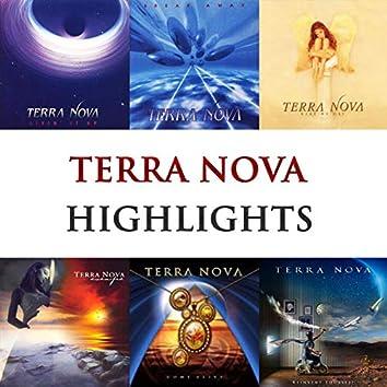 Terra Nova High Lights