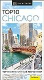 DK Eyewitness Top 10 Chicago (Pocket Travel Guide)