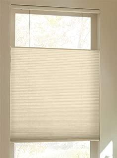27 x 52 window