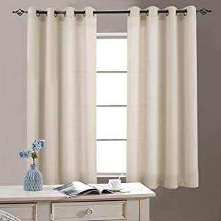 Best curtains for large windows in living room Reviews
