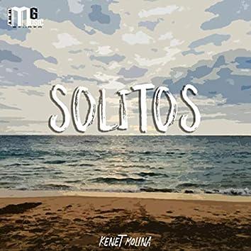 Solitos