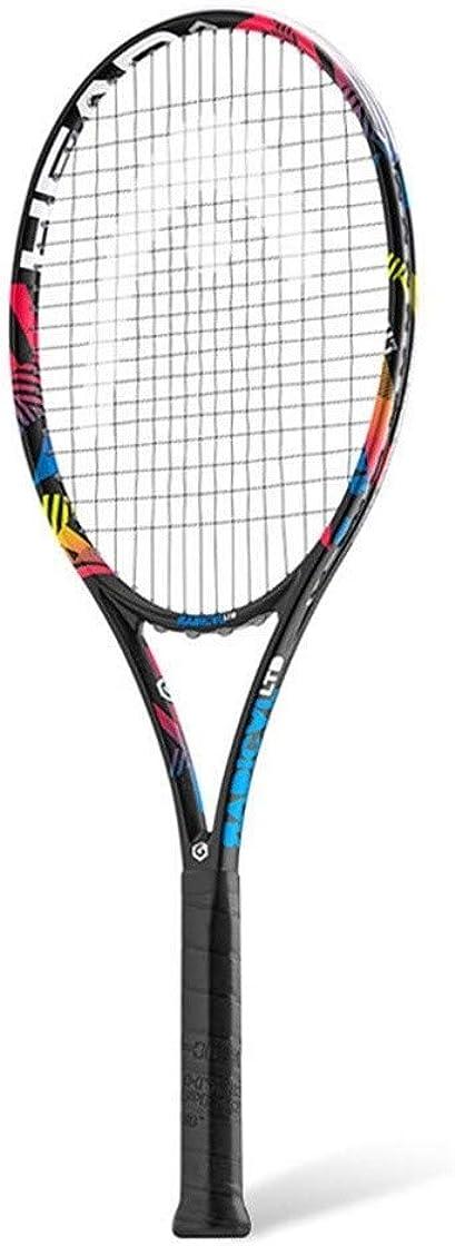 Racchette da tennis in fibra di carbonio head B083188S9T