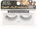 Ardell Self-Adhesive Lashes, 105S