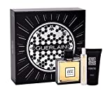 Guerlain Guerlain l'Homme Ideal Eau De Toilette 100 ml + Gel Ducha 75 ml + Eau Toilette 10 ml. 200 g