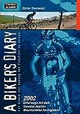 A biker's diary