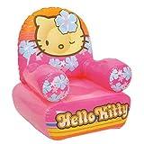 GPZ Gonfiabile Hello Kitty Poltrona 08118