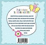 Zoom IMG-1 libro da colorare bambini 2