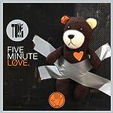 5 Minute Love (5 Minuten Terrine Mix)