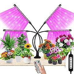Pflanzenlampe LED