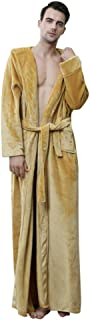 Best formal mage robes Reviews