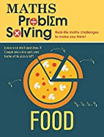 Maths Problem Solving: Food