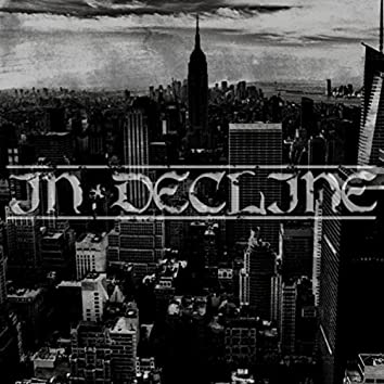 In Decline EP
