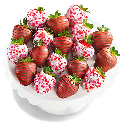 Golden-State-Fruit-Chocolate-Covered-Strawberries