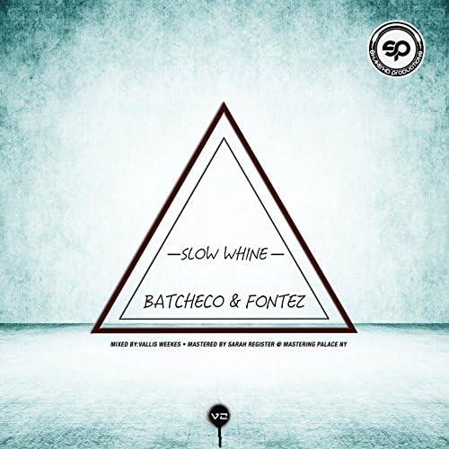 Batcheco & Fontez