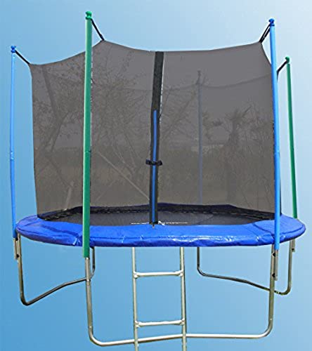 Trampolin Original Zlash