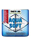 """Thetford 30010 20127 Aqua Soft, 4 rollos, White, unica """"fuori produzione"""""""