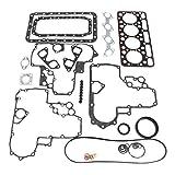 PANGOLIN Automotive Replacement Engine Kit Gasket Sets