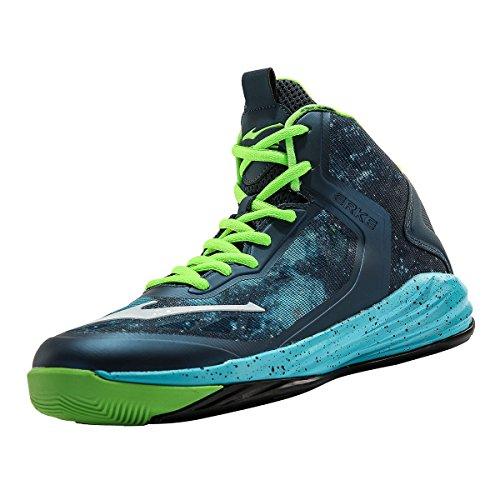 erke basketball shoes online
