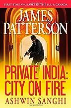 الهند: City On Fire الخاصة