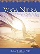 Best richard miller guided meditation Reviews