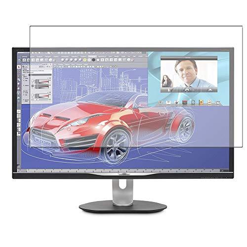 Vaxson Protector de Pantalla de Privacidad, compatible con Philips BDM3270QP / BDM3270 / BDM3270QP2 32' Display Monitor [no...