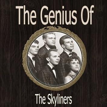 The Genius of Skyliners