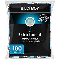 Billy Boy Extra Feucht
