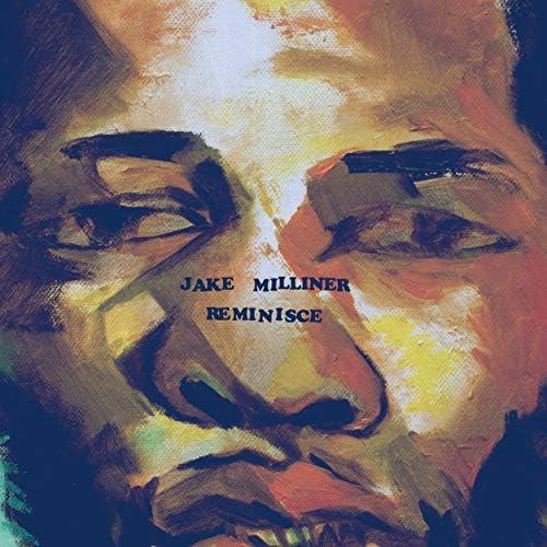 Jake Milliner feat. Alfa Mist & Marcus Tenney