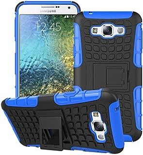 Best galaxy e7 phone case Reviews