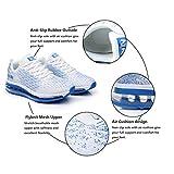 Zoom IMG-2 azooken scarpe sportive uomo donna