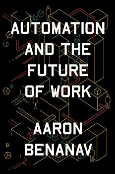 Best the future of work Reviews