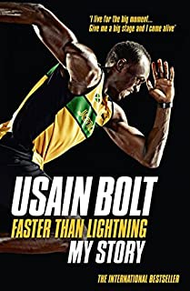 Best lightning bolt film Reviews