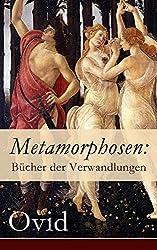 E-Book-Cover Ilias & Odyssee