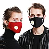 Respirator Masks Review and Comparison