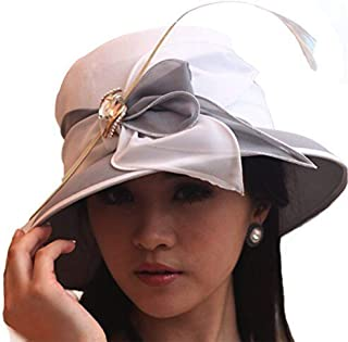 hat for kentucky derby