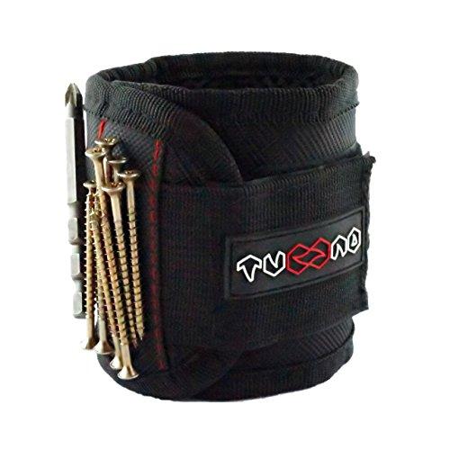 Le bracelet magnétique pour le bricolage de Tucano