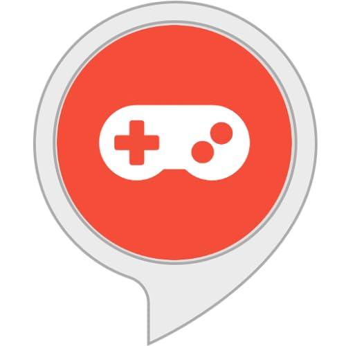Video Game Trivia