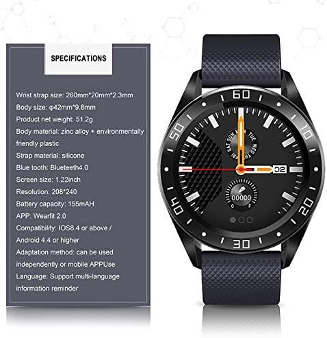 images?q=tbn:ANd9GcQh_l3eQ5xwiPy07kGEXjmjgmBKBRB7H2mRxCGhv1tFWg5c_mWT Smart Watch Jay Tech 1080