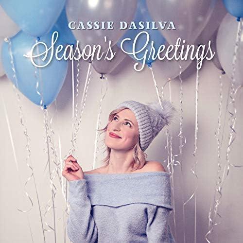 Cassie Dasilva