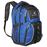 Best Backpacks For Middle Schoolers - Backpack, (laptop, travel, school or business) Urban Commuter Review