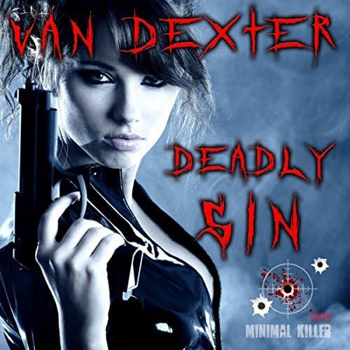 Van Dexter