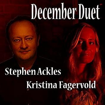 December Duet